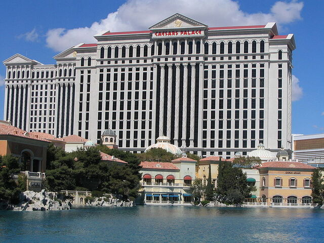File:Caesars Palace.jpg