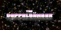 The Doppelgänger