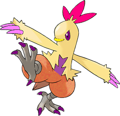 File:FCombusken.png