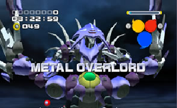 File:Metal Overlord.png