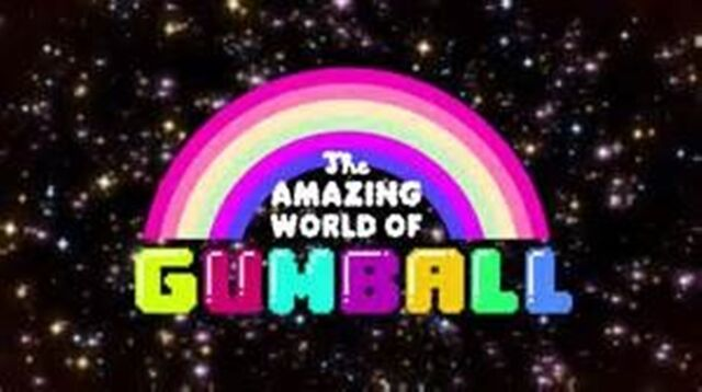 File:The Amazing World of Gumball title screen large.jpg