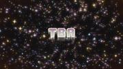TheTBA