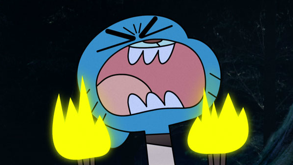 File:Gumball 25.png