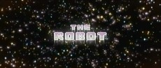 File:230px-The Robot.jpg