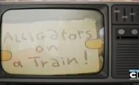 File:198px-Alligators On a Train.jpg