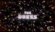 230px-The Dress