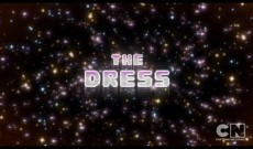 File:230px-The Dress.jpg