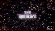 230px-The quest (29)