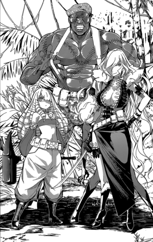 File:Colonel Gaia and Rose Sisters.png