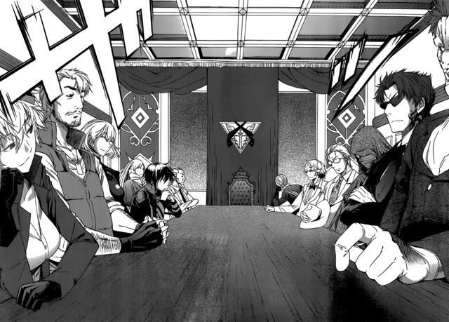 File:The meeting of the 13.png
