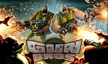 Gun Bros.