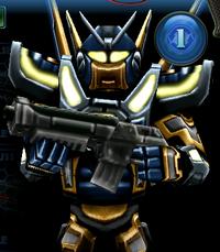 ER97E Elite 1