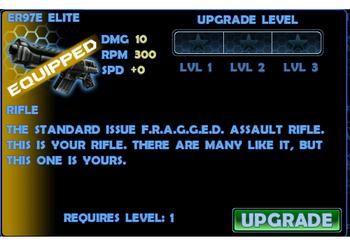 ER97E Elite 2