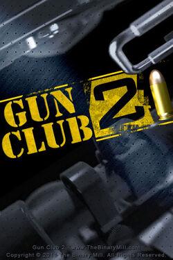 Screen gunclub2 01