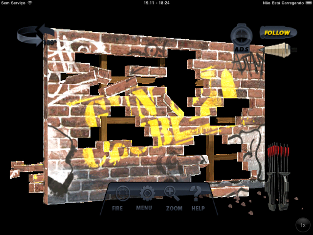 File:The wall 002.png