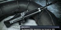 Mk43-MOD-0