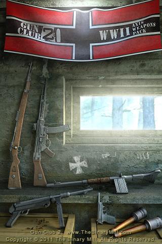Screen gunclub2 03