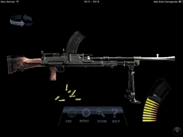File:Gun Club 003.png