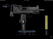 Gun club 001