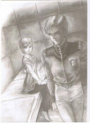 File:Riddhe-2-novel.jpg