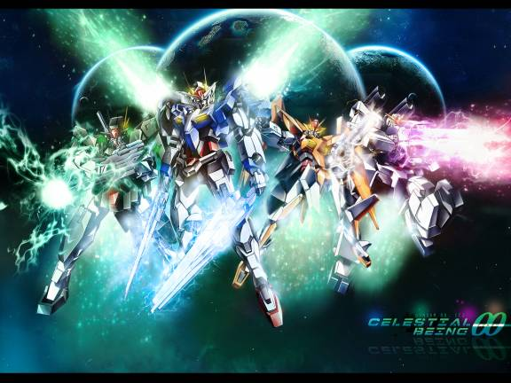 File:-large--AnimePaper-wallpapers Mobile-Suit-Gundam-00 CCJ(1 33) THISRES 93513.jpg
