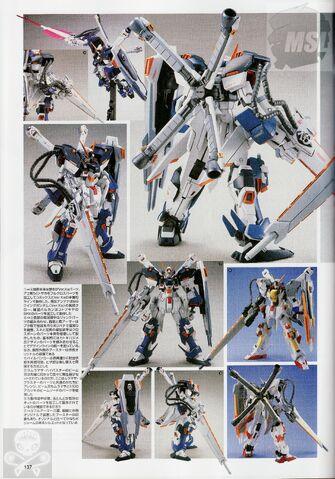 File:GWF91CB - XMX1FA2.jpg