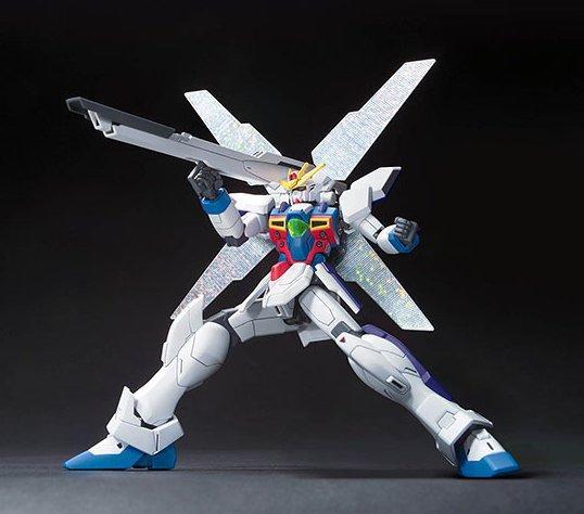 File:Gundam X pic 3.jpg