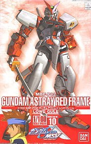File:1-100 Gundam Astray Red Frame.jpg
