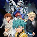 Thumbnail for version as of 20:30, September 26, 2011