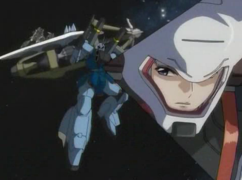 File:Yzak and Slash Zaku.png