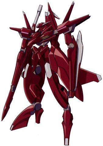 File:GNW-20000 - Arche Gundam - Front View.jpg