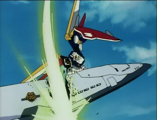 File:GundamWep07f.jpg