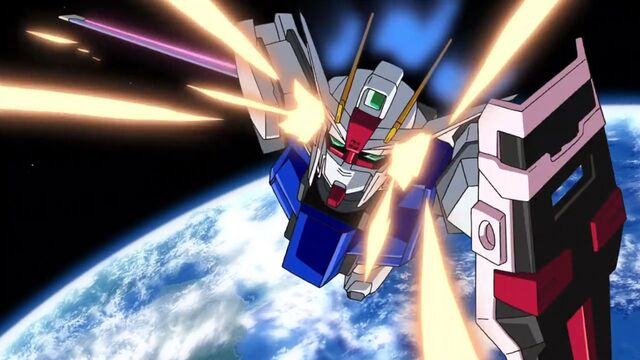 File:Ootori Strike Rouge Kira Yamato Custom 021.jpg