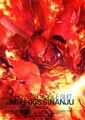 Thumbnail for version as of 08:13, September 10, 2010