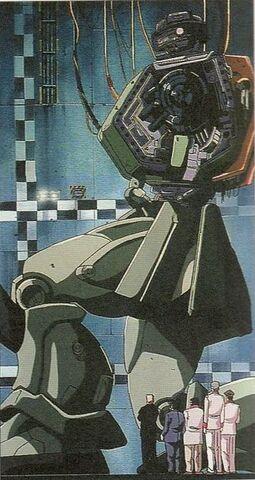 File:Zaku-autopsy.jpg