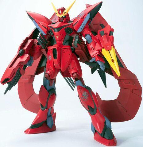 File:Nebula Blitz Gundam.jpg