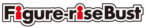 File:Figure-Rise Bust Logo.jpg