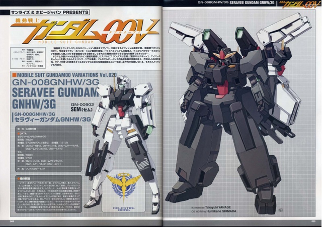 File:GN-008GNHW-3G Seravee Gundam.png
