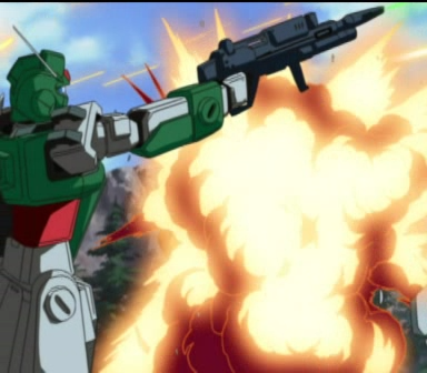 File:Green Strike Dagger.png