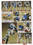 Gundam-Zephyranthes-023