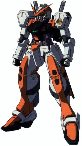 Standard Color (w/ Chin Armor)