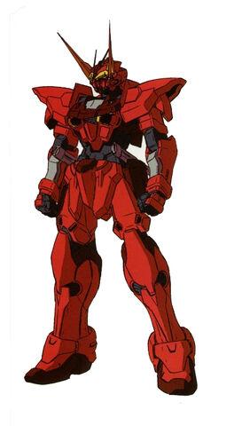 File:ZGMF-X12A (RGX-00) Testament Gundam Short Range Version.jpg