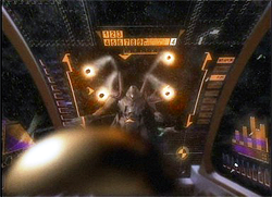 File:Freedom cockpit.png