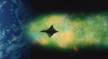 GundamGallery CCA Ss 09