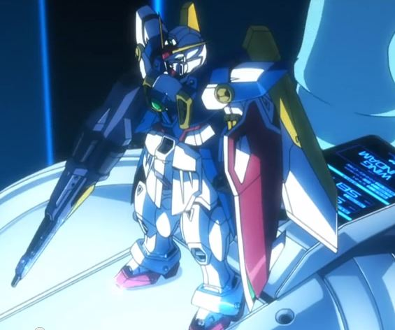 File:Wing Gunpla 2.JPG
