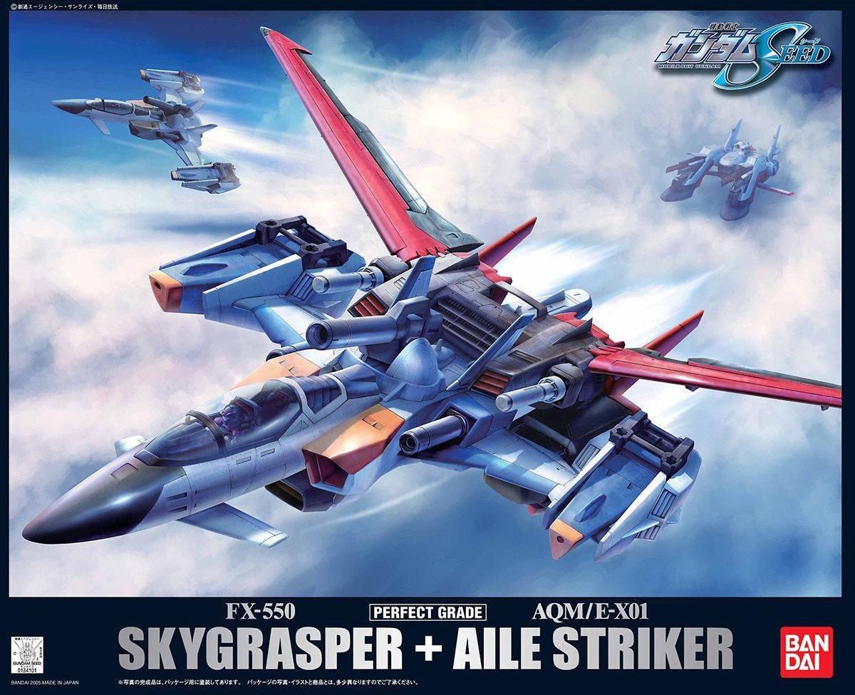 File:Pg-skygrasper-box.jpg