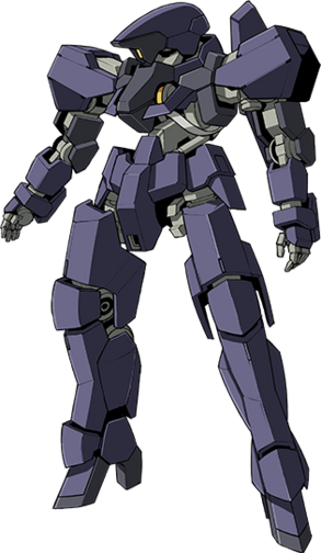 File:Graze Space.png