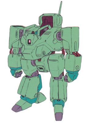 File:Junior Mobile Suit.png