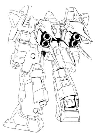 File:MMS-01 Serpent Back View Lineart.jpg