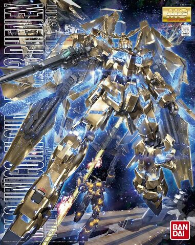File:Unicorn Gundam 03 Phenex - MG Boxart.jpg